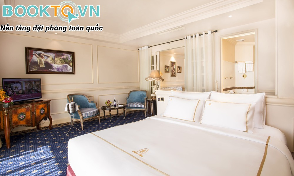suite-room-imperial-vung-tau